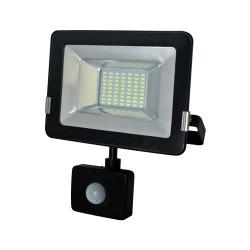 REFLECROR LED