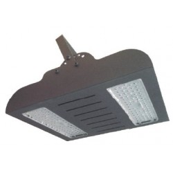 LUMINARIA LED INDUSTRIAL